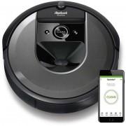 Irobot Roomba I7 Aspirapolvere Robot Wifi Colore Nero