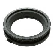 Nikon Установочное кольцо SX-1