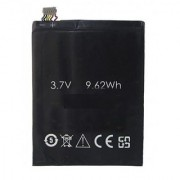 ORIGINAL Li Ion Polymer Replacement Battery For Micromax Canvas Knight A350
