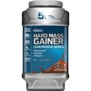 Hard Mass Gainer (2,27 kg)