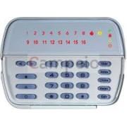 Tastatura efractie PK5516