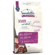 Sanabelle Senior - 2 x 10 kg