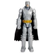 """Batman Vs. Superman 12"""" Armor Batman Figure"""