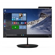 Lenovo 23.8' ThinkVision X24 Pro 60E4ECT1EU Ultra-slim FHD AH-IPS USB Type-C LED Backlit LCD Monitor