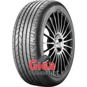 Pirelli P Zero Asimmetrico ( 225/45 ZR17 91Y )