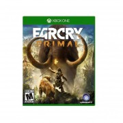 Xbox One Juego FarCry Primal
