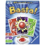 Joc Basta Ravensburger