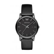 Emporio Armani - Часовник AR1732