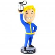 Figura De Juego Fallout 4 VaultBoy 2 E-Hot - EXPLOSIVES