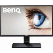 Monitor LCD 21.5 BenQ GW2270H Full HD Negru