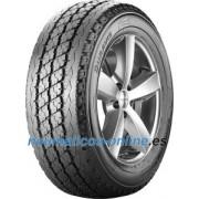 Bridgestone Duravis R 630 ( 215/65 R16C 109/107R )
