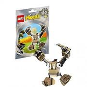 Lego Mixels Hoogi, Multi Color