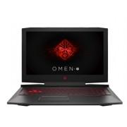 HP Omen 15-ce013nu Black [2LF21EA] (на изплащане)