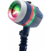 Star shower Laser Magic Static si miscator 5 modele miscatoare Pentru interior-exterior