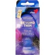 True Feeling RFSU Kondomer 8st
