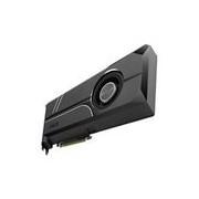 ASUS TURBO-GTX1060-6G - carte graphique - GF GTX 1060 - 6 Go