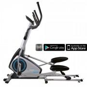 Bicicleta eliptica ergometrica inSPORTline inCondi ET520i