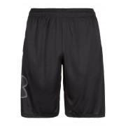 UNDER ARMOUR Shorts 'TECH' schwarz S,M,L,XL,XXL