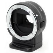 Nikon 1 Bajonet Adapter FT1 16748