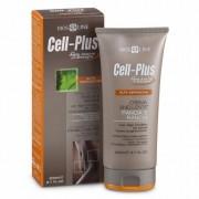 BIOS LINE Crema Snellent pacia e fianchi - Linea Cell-Plus - 200ml
