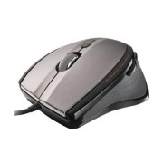 Myš TRUST MaxTrack Mini Mouse