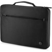 "HP Business - Protector para notebook - 13.3"" - para Chromebook 11 G6, EliteBook 830 G5, EliteBook x360 1020 G2, 1030 G3, Strea"