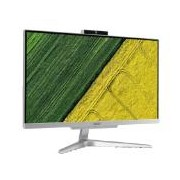 "Acer Aspire C22-860 AiO 21.5"" FullHD (1920x1080) DQ.BAVEX.002"