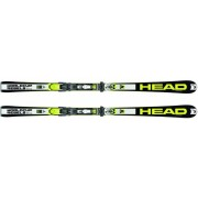 Schi race Head WC Rebels IRace SFP 13