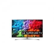 LG UHD TV 49SK8500PLA