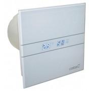 Ventilator CATA E-100 GTH (Alb)