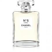 Chanel l'eau vaporizador eau de toilette, 50 ml