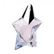 Thierry Mugler Angel eau de toilette 100 ml Tester donna