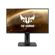 ASUS TUF Gaming Curved (VG259Q)
