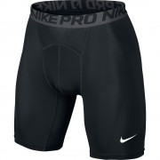 Shorts Nike Cool Comp 6