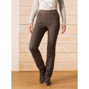 Raphaela by Brax Raphaela by Brax Dynamic Jeans CF Braun 21