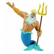 Bullyland Triton Action Figure