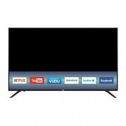 "JVC Smart TV 58"" Clase 4K Ultra HD (2160p) HDR LED Mod. LT-58MA887 (Renewed/Reacondicionado)"