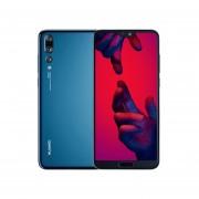 Huawei P20 Pro Dual Liberado De Fabrica 128GB+6 - Azul