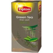 Te Liptons Earl Grey 100/fp