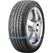 Pirelli W 210 SottoZero S2 ( 215/55 R16 93H )