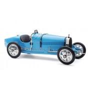 Macheta 1:18 Bugatti T35 Grand Prix, 1924