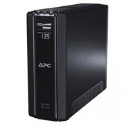 APC POWER SAVING BACK-UPS PRO 1500VA 865W 230V