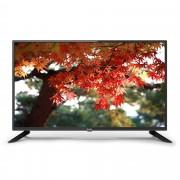 "Akai AKTV3227H TV LED 32"" HD Smart, Wi-Fi DVB-T2"
