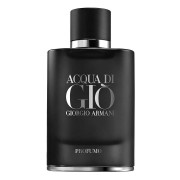 Armani Acqua Di Gio Homme Profumo Eau De Parfum Spray 75 Ml