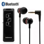 Jabees IS 9001 Bluetooth Стерео Слушалки с Микрофон