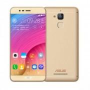 ASUS Zenfone Pegasus 3 X008 5.2 Inch 3GB RAM 32GB ROM Gold