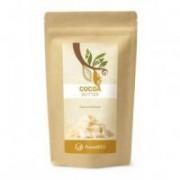 Unt de cacao 150gr PLANETBIO
