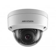 Hikvision DS-2CD1143G0-I (4MM) kültéri IP dome kamera DS-2CD1143G0-I(4MM)