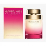 Michael kors wonderlust sensual essence 30 ml eau de parfum edp spray profumo donna