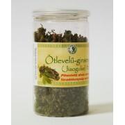 Dr. Chen Ötlevelű Ginseng Tea 35 g